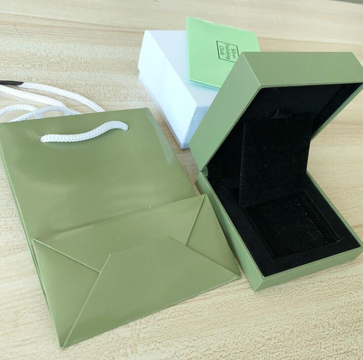 2021 nuova scatola