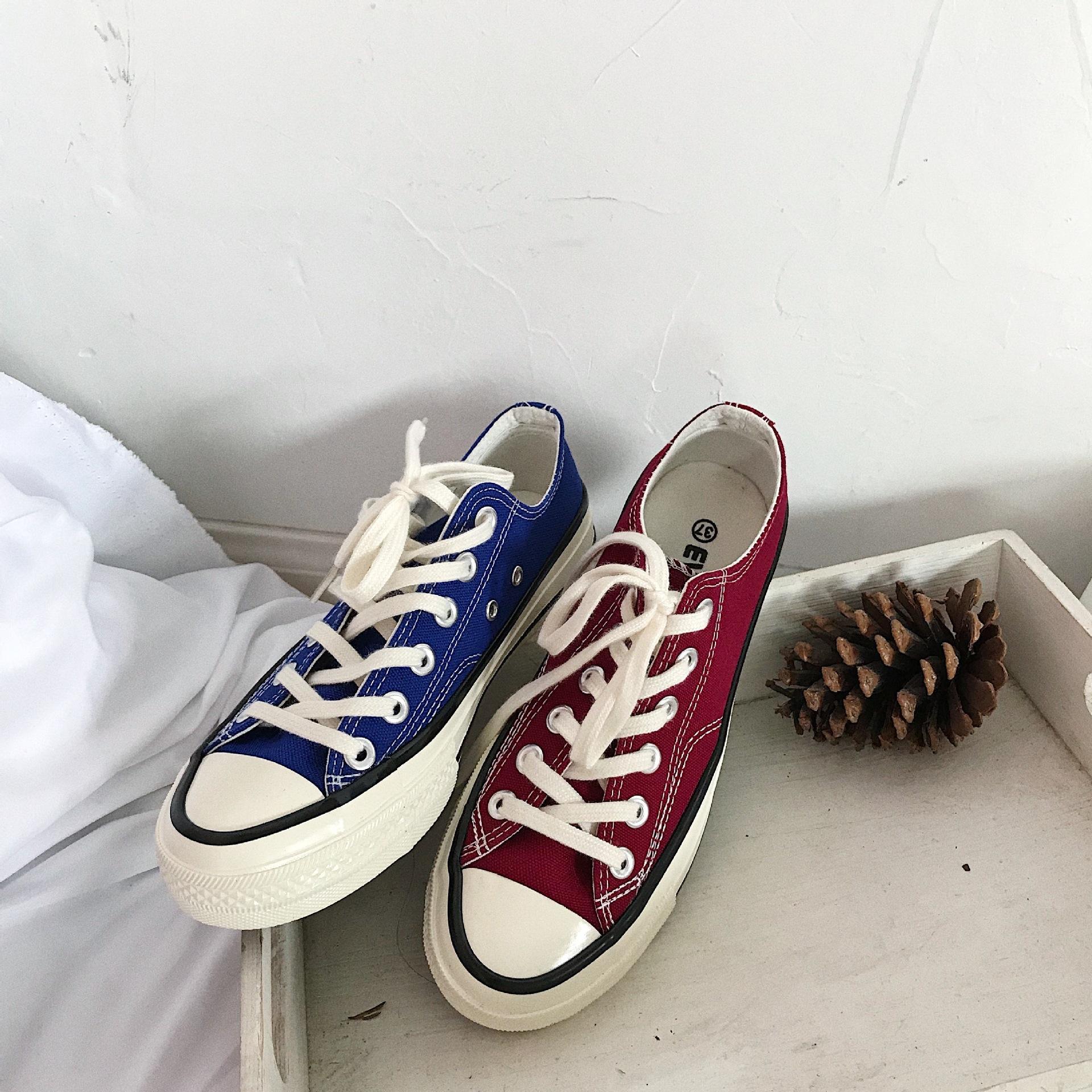 zkmq 2016 outono inferior 34-43 mulheres botas tamanho de inverno moda plana nova botas sobre o joelho alta perna camurça mulheres botas longas
