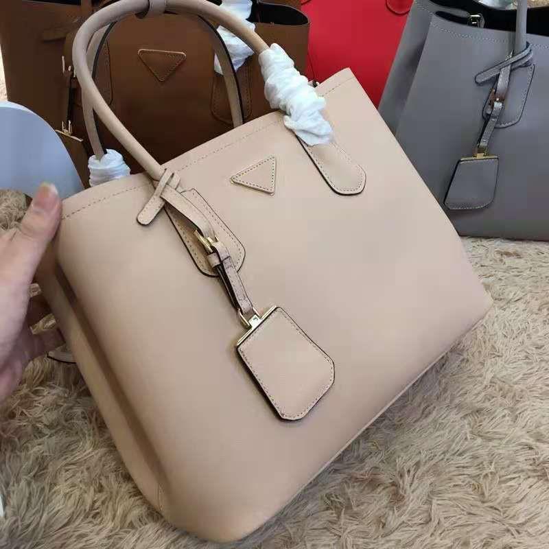 الوردي sugao المصممين مصممين حقائب يد حقيبة جلد طبيعي حقيبة crossbody اثنين الحجم shoudler حقيبة المرأة محفظة phome كبيرة محفظة 2020 أنماط جديدة