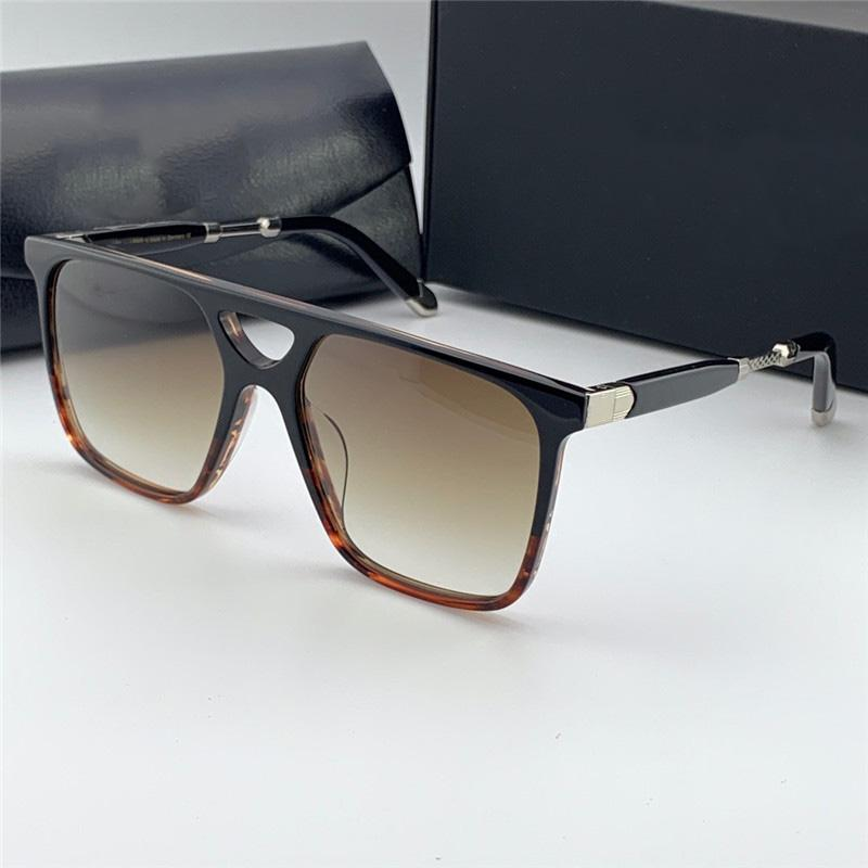 BOLDF NEW ashionable women surround sunglasses square shaped frame anti ultraviolet lens made of top sheet summer style top quality Send box
