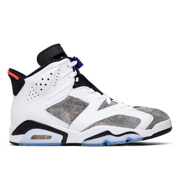 air jordan 7s jordans Basketball Shoes