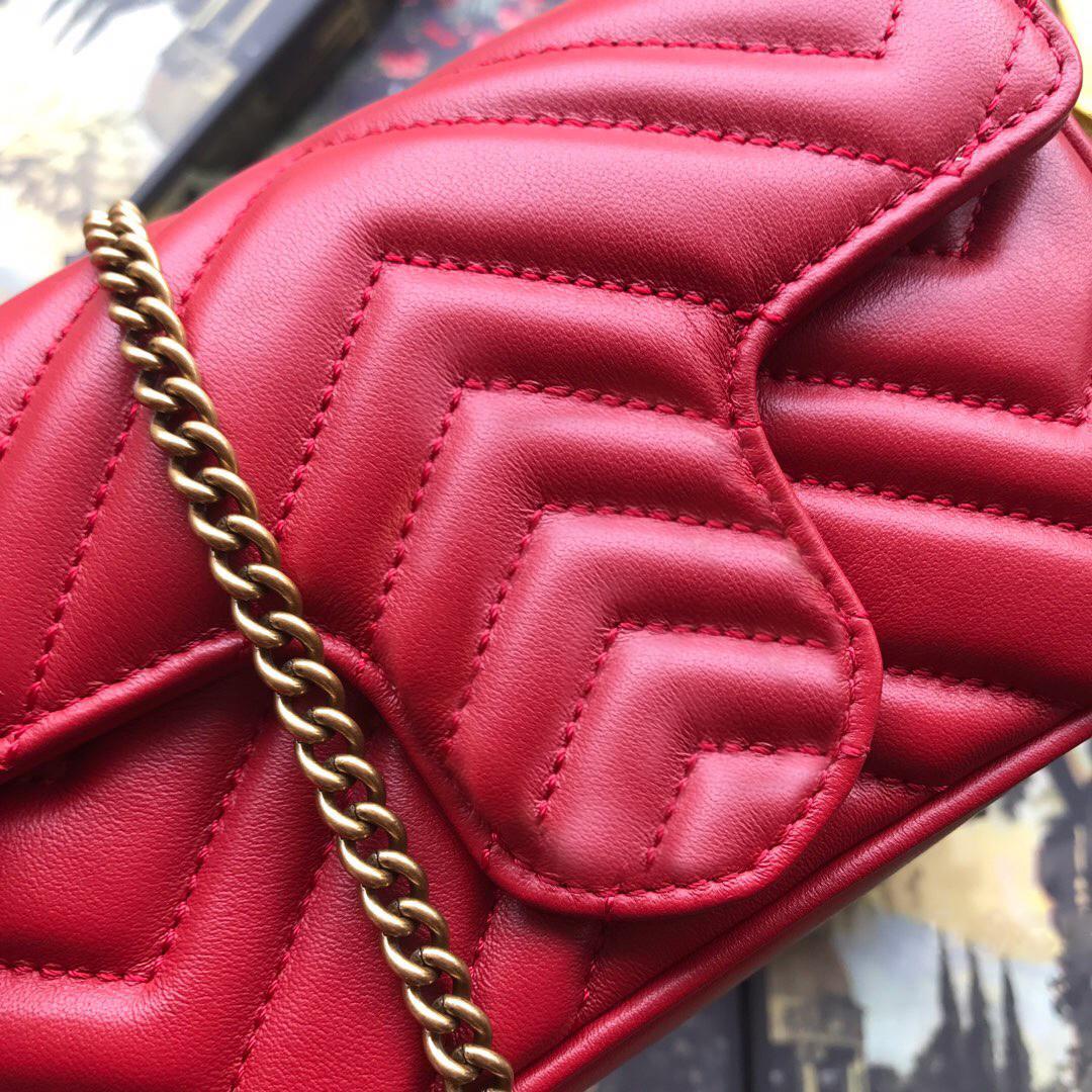 Borsa delle donne della borsa delle donne della borsa della borsa del crossbody mini borsa di modo per la spalla delle donne della pelle Vintage Messenger DsLap