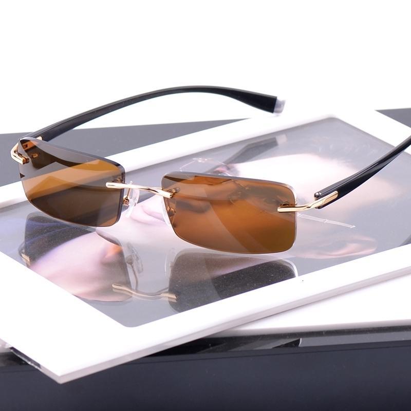 Cubojue (145 мм) бесполезные мужские поляризованные солнцезащитные очки темные черные коричневые солнцезащитные очки для человека вождение рыбалки качества бренда