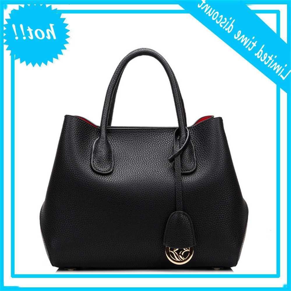Real Lychee зерна головка кожаная сумка женская сумка на льня