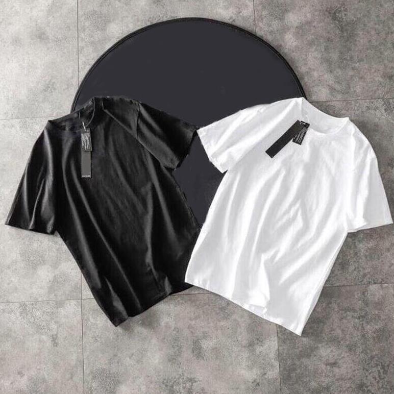패션 망 셔츠 디자이너 Tshirts 남성과 여성 짧은 소매 탑 여름 티셔츠 셔츠 망 의류 크기 M-2XL