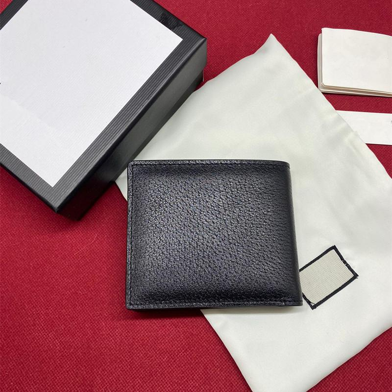 2021 Design de luxe Vente à chaud Nouveau porte-vent sac à main rétro petit sac simple sac portable carte de pièce de monnaie à la mode