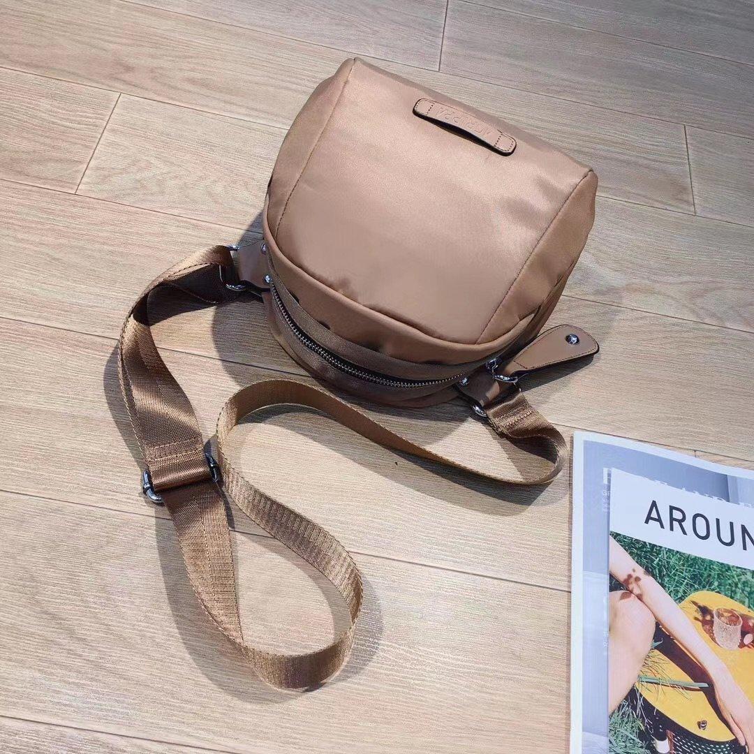 SSW007 Wholesale Backpack Fashion Men Women Backpack Travel Bags Stylish Bookbag Shoulder BagsBack pack 615 HBP 40018