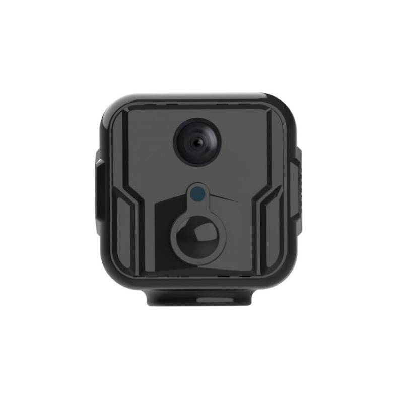 كاميرات 2021 كامسوي T9 1080P 720P أمن الوطن كاميرا ip اثنين اتجاه الصوت اللاسلكية البسيطة للرؤية الليلية CCTV wifi رصد الطفل