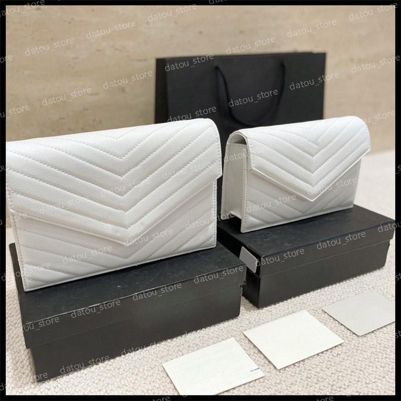 Messager حقيبة النساء المصممين المصممين حقائب crossbody 2021 الأزياء الكلاسيكية حقيبة الكتف مصممي المرأة حقائب اليد المحافظ محفظة جودة عالية
