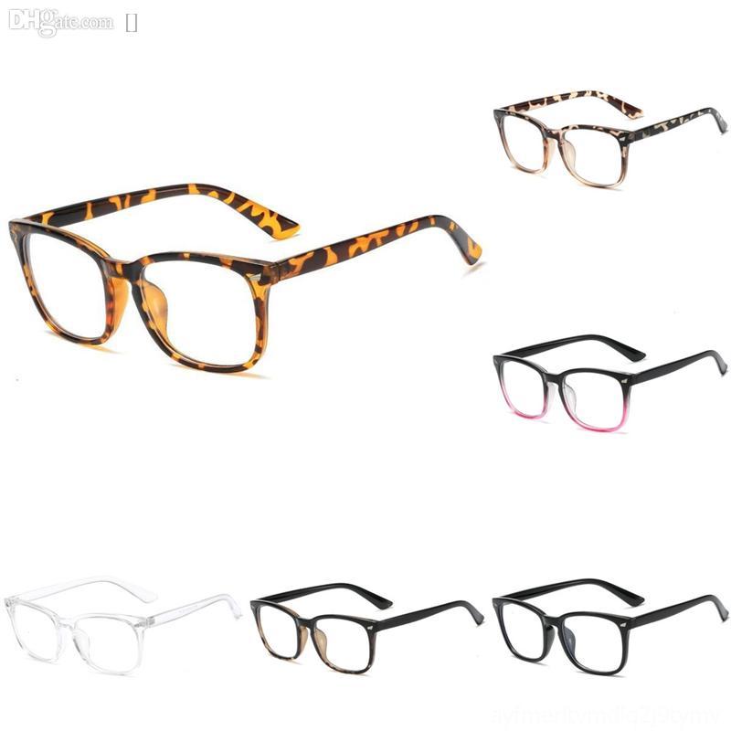 Hot New Polarize Sunglasses Man Fashion Glas Selll Fashion Nouvelle Arrivée Designer Pilote Sunglasses Hommes Exploité Santé Femmes avec des lunettes pour les deux