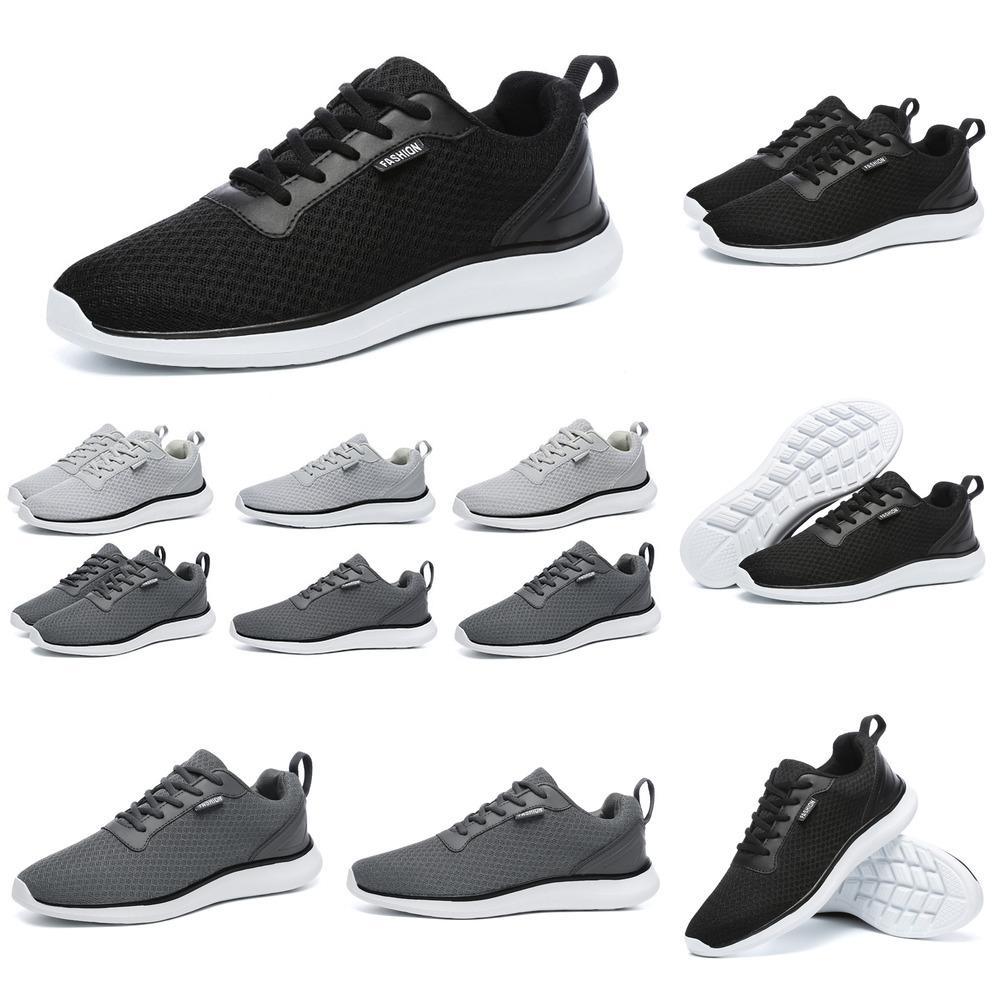 Brown 2020 nouveau type4 Flamme Grey Grey Gold Red Black Coussin Soft Coussin Jeune Hommes Boy Running Shoes Low Cut Designer Baskets de sport