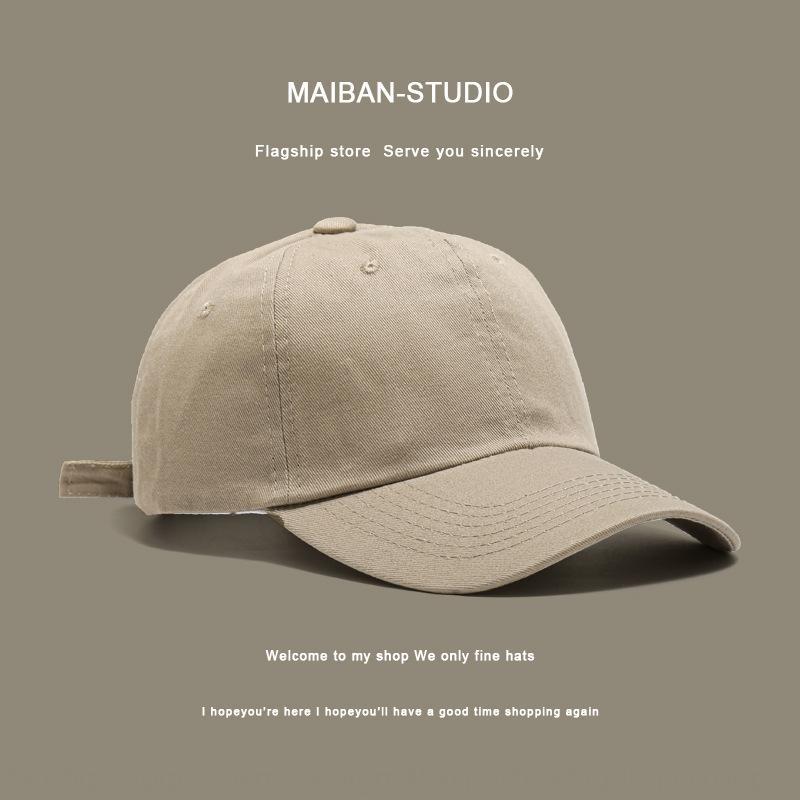 JVML NUEVO gorra sombreros gorras hombres mujeres ocasional wild estudiante pareja calle primavera bordado visera béisbol masculino diseñador