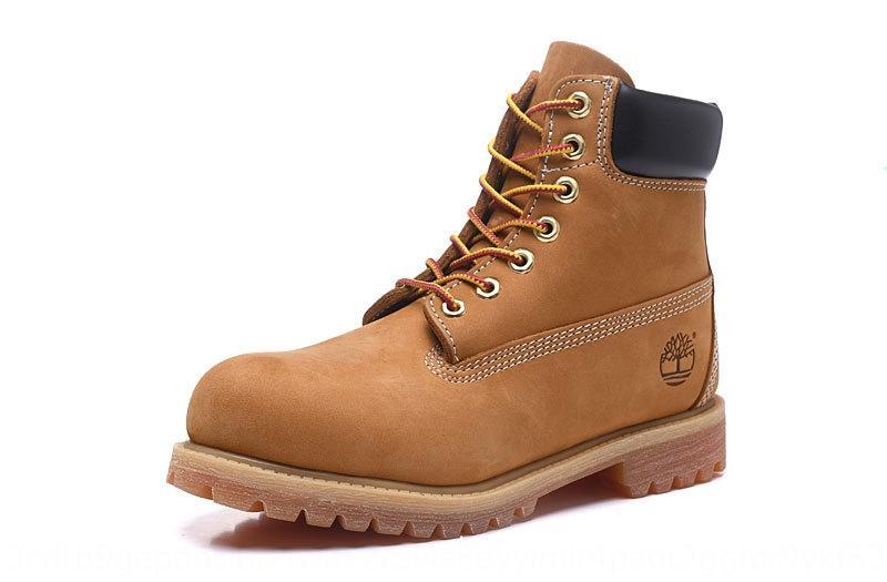 4h1x e87t sapatos motocicleta rocha inverno homens macio couro ferramentas sapatos masculinos retrô midcalf botas masculinas punk botas outono moda