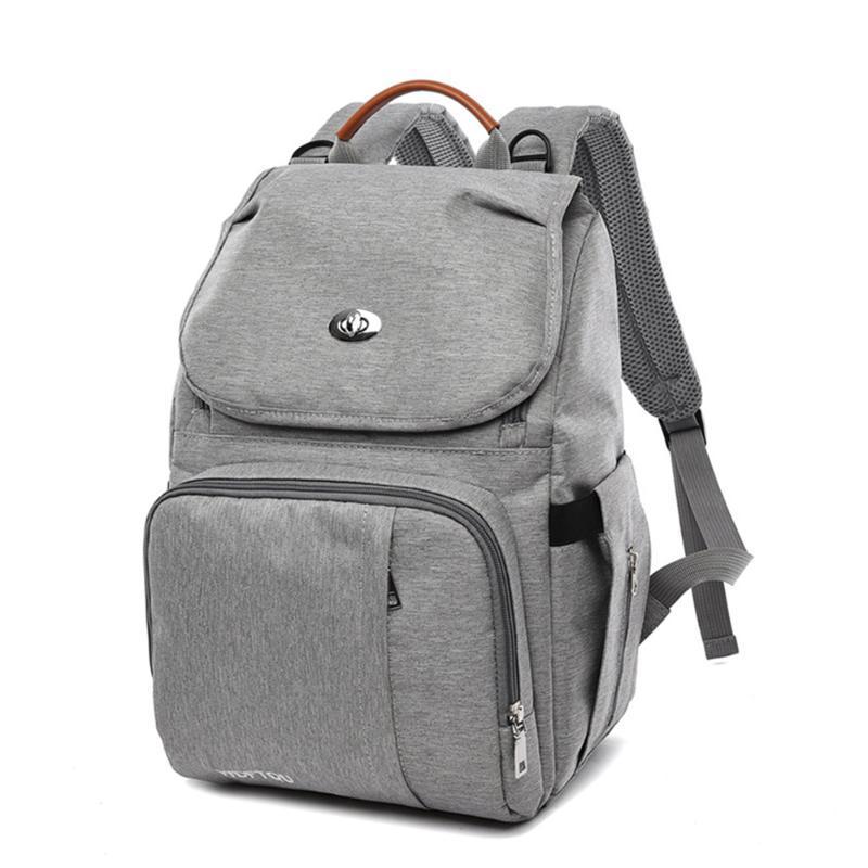 Коляска BPLGA Care Ware Travel Designer рюкзак подгузник сумка мода кормящая сумка младенческая материнства большой рюкзак USB SaaSB