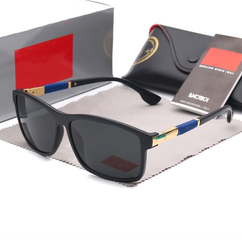 Akzf men039; s mulheres039; s vintage vintage polarizado novo óculos de sol moda redondo espelhado óculos steampunk