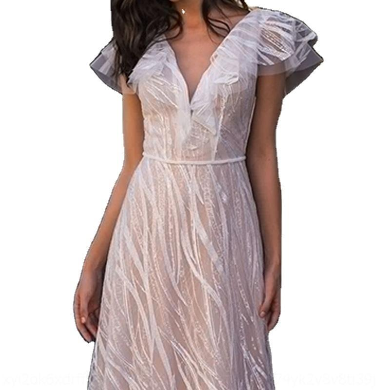 6Gux Casual 19 Designs Женское платье Цветочное платье Плюс Размер Дешевые M051 Модное Без рукавов Летние 20 шт. Платье