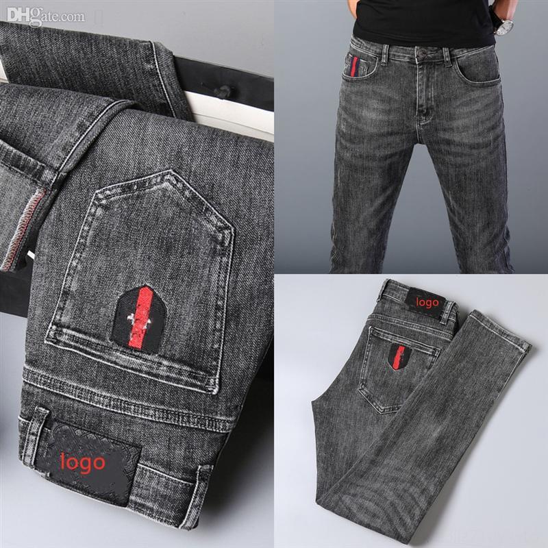 qhnop shujin мужские джинсы роскошные джинс куртка дизайнер растягивающиеся человек байкер джинсы мода хипхоп тощий джинсы для мужчин уличная одежда хип-хоп для