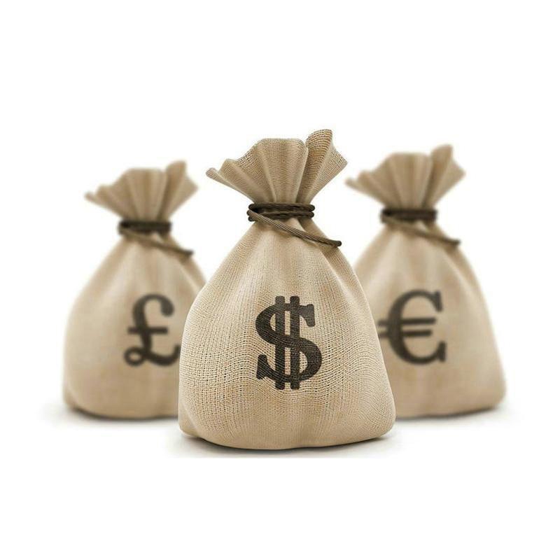 Ordine di modo di vendita calda Personalizza il prodotto personalizzato dei monili personalizzato Paga soldi extra veloce spedizione gratuita