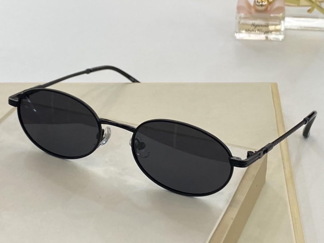 Mens Vendita Uomo Moda Sol Sol Donne Lente Caso Occhiali da sole Top Gafas Occhiali da sole DE Ultime Occhiali da sole di qualità popolare Occhiali da sole UV400 Occhiali da sole e BCCL
