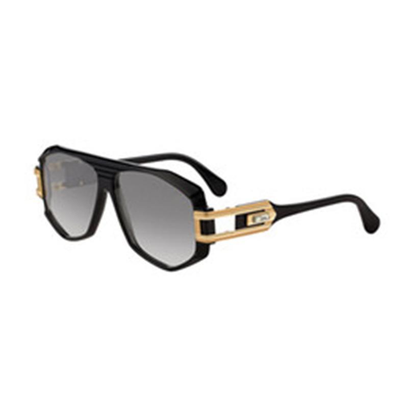 Neue Ankünfte Legierung Marke Polarisierte Sonnenbrille Männer Neue Design Angeln Fahren Sonnenbrillen Eyewear Oculos Gafas de so