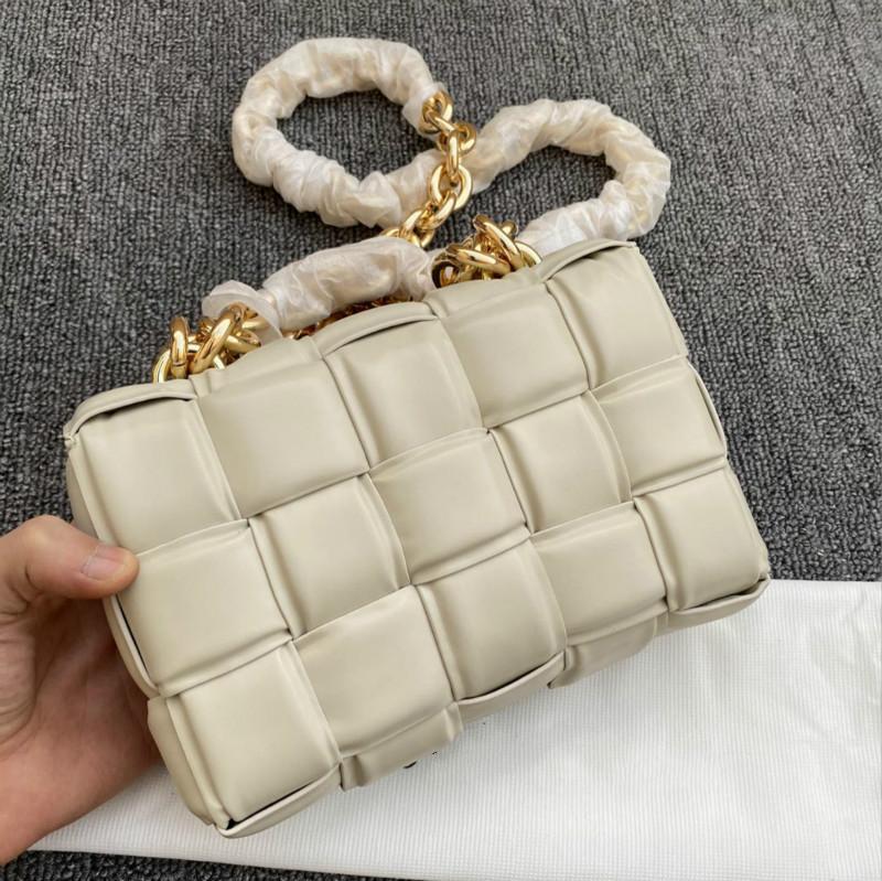 Для Tote Crossbody сумки сумки черные сумки Pochette роскошный макарон подушка красный мода кошелек кожаная сумка дизайнер женские сумки мода qea