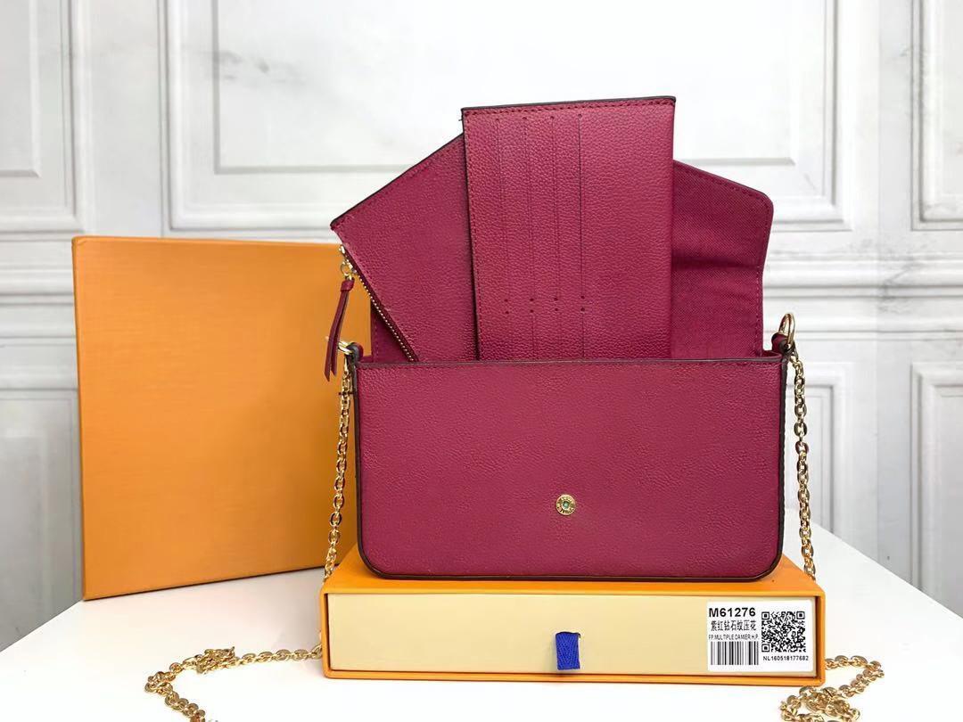 Tote Mini Lussurys Messenger Box Moda Vintage Crossbody Box Box Borse Borse Designe AMLRV