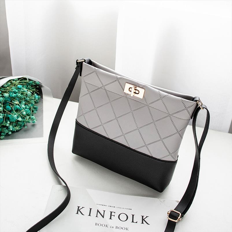 2020 الماس شعرية منقوشة حقيبة صغيرة hsp حقيبة يد أكياس الصليب الجسم للنساء السيدات محفظة عالية الجودة مصمم أكياس صغيرة الأزياء