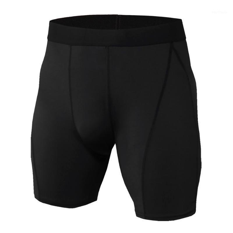 Running Shorts Compression For Men, Fitness Training Gym With ,Mens Leggings Fitness1
