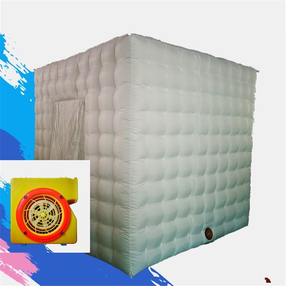 100 واط البلاستيك منفاخ داخلية وخارجية مع انخفاض ضوضاء الطاقة مدمجة مضخة استبدال مروحة كهربائية مستقرة لمشكك الكرتون القوس الصغيرة