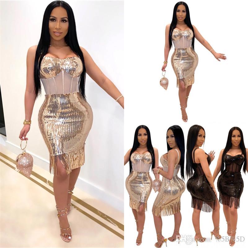 Rucl Twodresses Seksi Rahat Ekip Baskılı Çar Elbise Bayan Pasta Boyun Uzun Kollu Leopar Beyaz Panelli İki Giyim Yeni