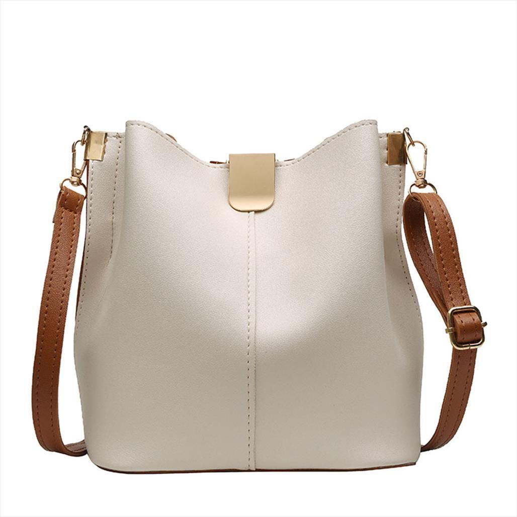 Moda, una bolsa de hombro de mujer bolsos pequeños para mujeres 2020 bolso de hombro negro vintage sobre el bolsa