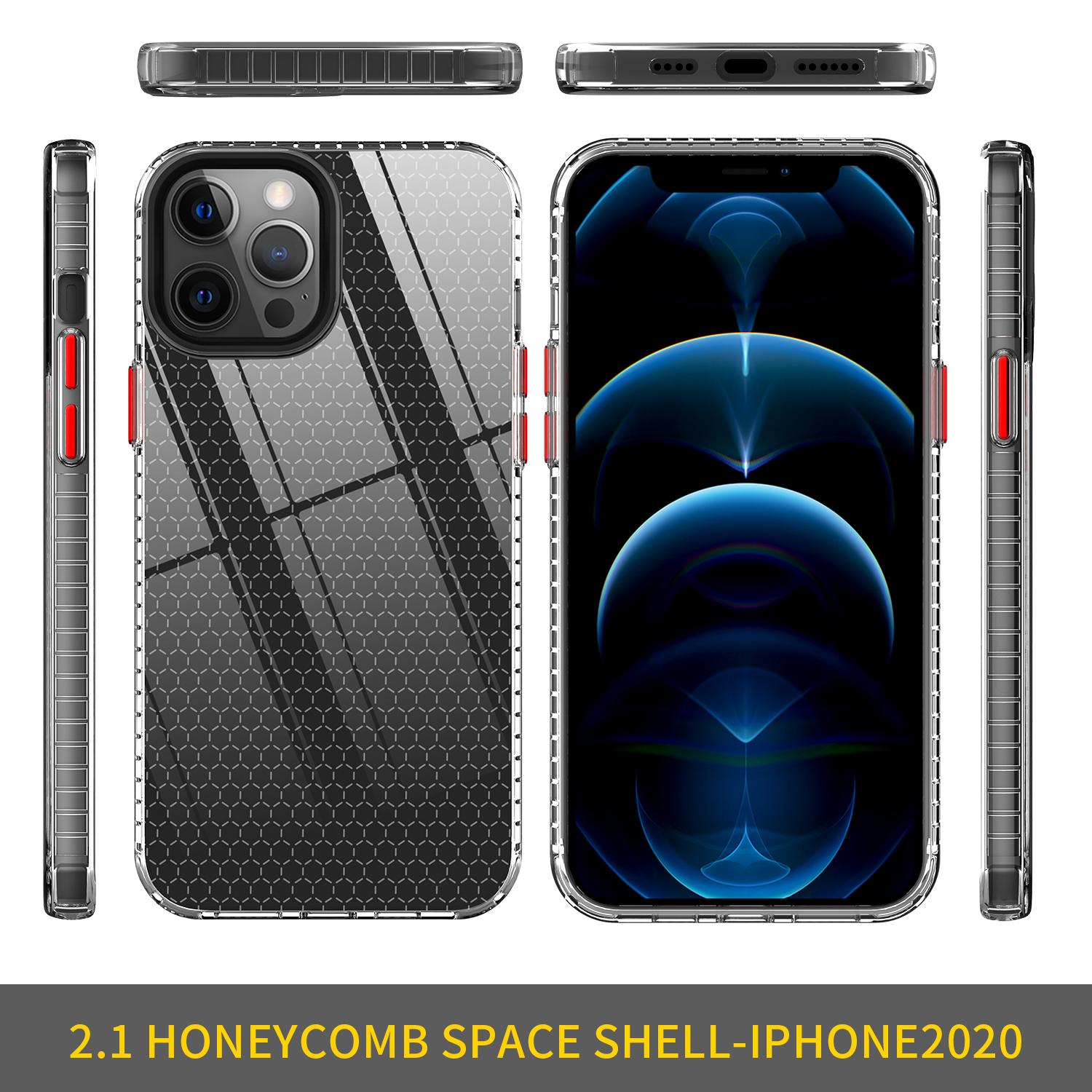 football grain Clear TPU Hybrid Case with for huawei Samsung for iphone 11 11 pro max xr 7 8 7plus xs max