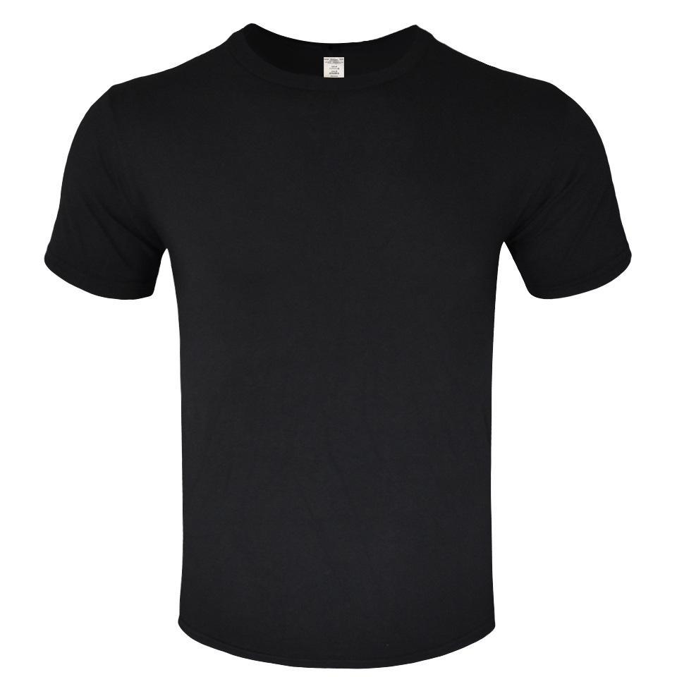 Yaz Nedensel Erkekler Pamuk Tişörtleri Erkek T-Shirt Mektup Baskı T Shirt Erkekler Jogging Suit Sportwear HBDKTZ-FL