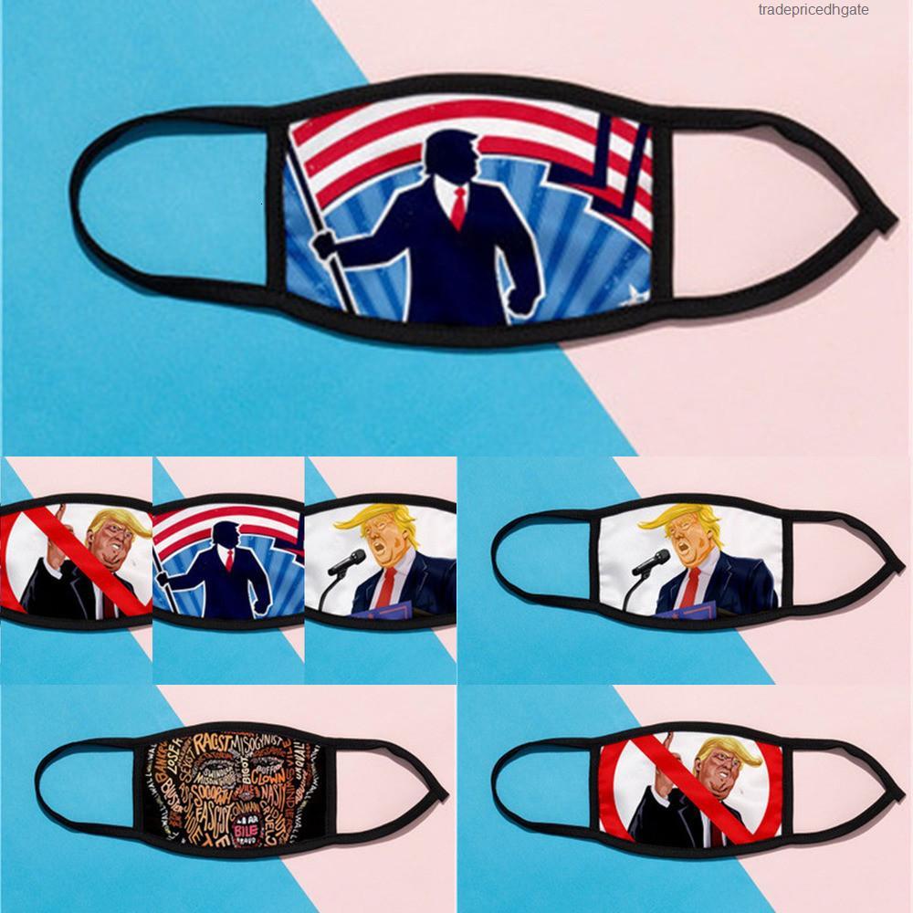 Yıldızlı Açık Bisiklet Baskı Hairband Maskesi Gökyüzü Yeni Yüz Eşarp Bandı Işık Solunum Bıçak BRXF