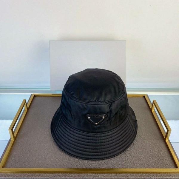 2020 Moda Cubo Sombrero gorras para hombre mujer sombreros 6 color opcional altamente calidad diseñador sombreros algodón pescador sombrero