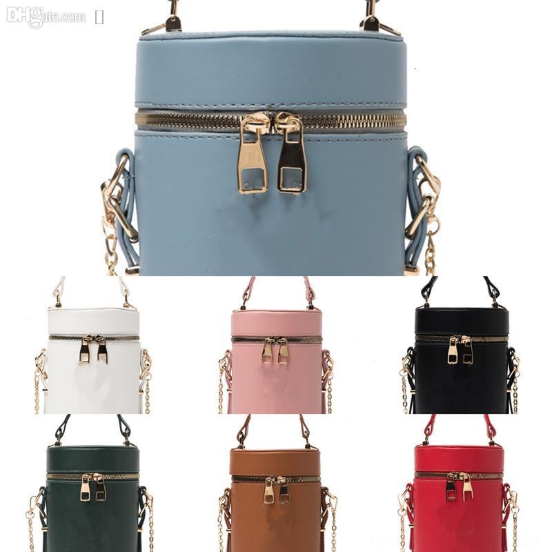 PYTWF Marca Designer Bag Genuine Messengerkorean Handbag Senhoras Moda Luxo Saco De Couro Venda Quente Saco De Ombro Hoje Designer Clássico