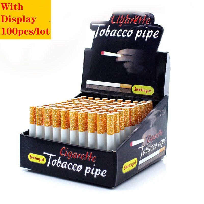 Табачные изделия и аксессуары где купить машинки для забивки сигарет