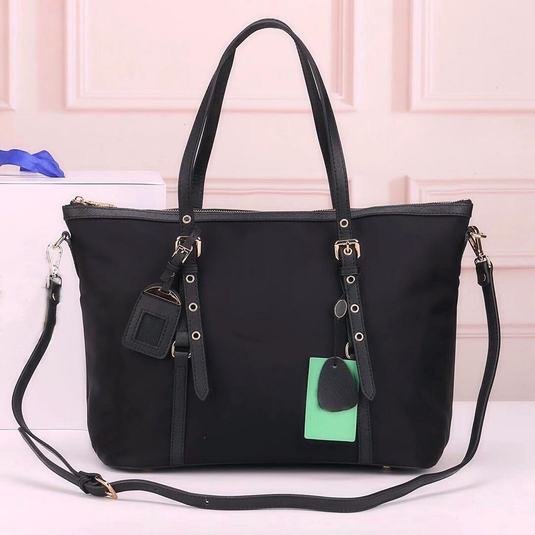 Wholesale toile sac à provisions pour femmes mode sac à bandoulière étanche sac à bandoulière cuve calsse sac à main dame presbyopique femme sac à main sacs de messagerie
