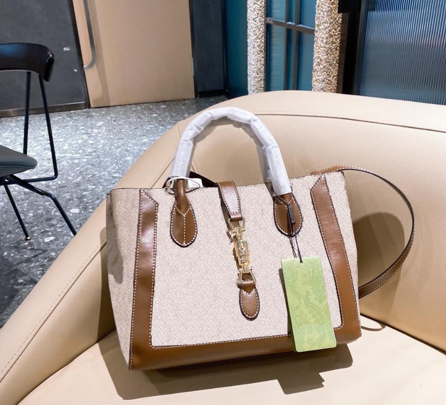 Borsa della spesa della borsa della borsa della borsa del progettista della borsa del progettista della borsa della borsetta della borsetta della borsetta piacevole