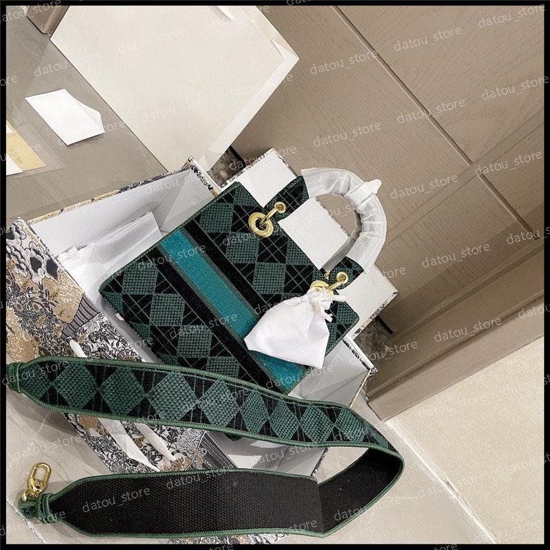Womens Geldbörsen Frauen Taschen Handtaschen Crossbody Brieftasche Designer Mode Luxurys Gxudb Tasche Schulter Designer Lady Bag Tote Tote Runway Tasche HPIC