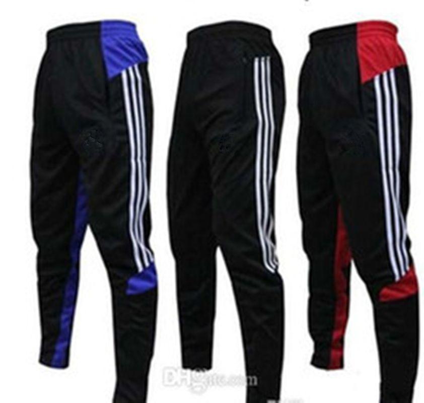 Nouveau Designer Hommes Vêtements Cargo Pantalon Pocket Safari Style Casual Taille élastique Taille Hip Hop Joggers Nouveau 2020 Streetwear Pantalons