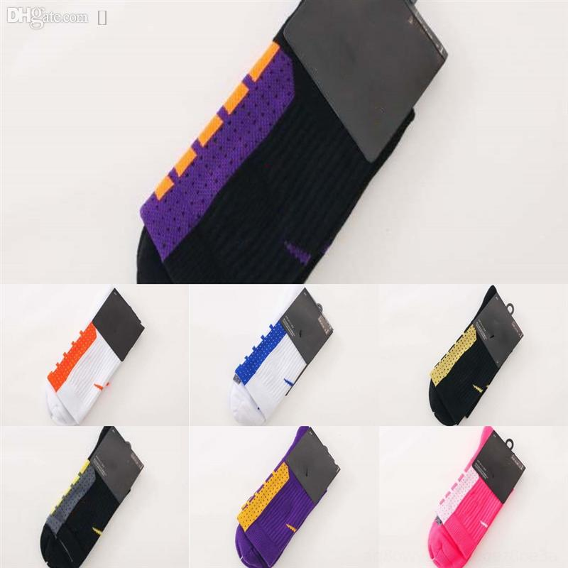 3kPWb NewFashion Cotton Teenager Pattern Hip Street Tide Camo Hop Socks Men's Outdoor Sports sock compression Brand luxury