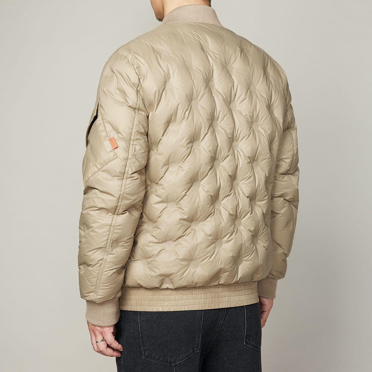 xsay espesando diseñadores abrigos abrigos abrigos chaquetas de abrigo a prueba de viento