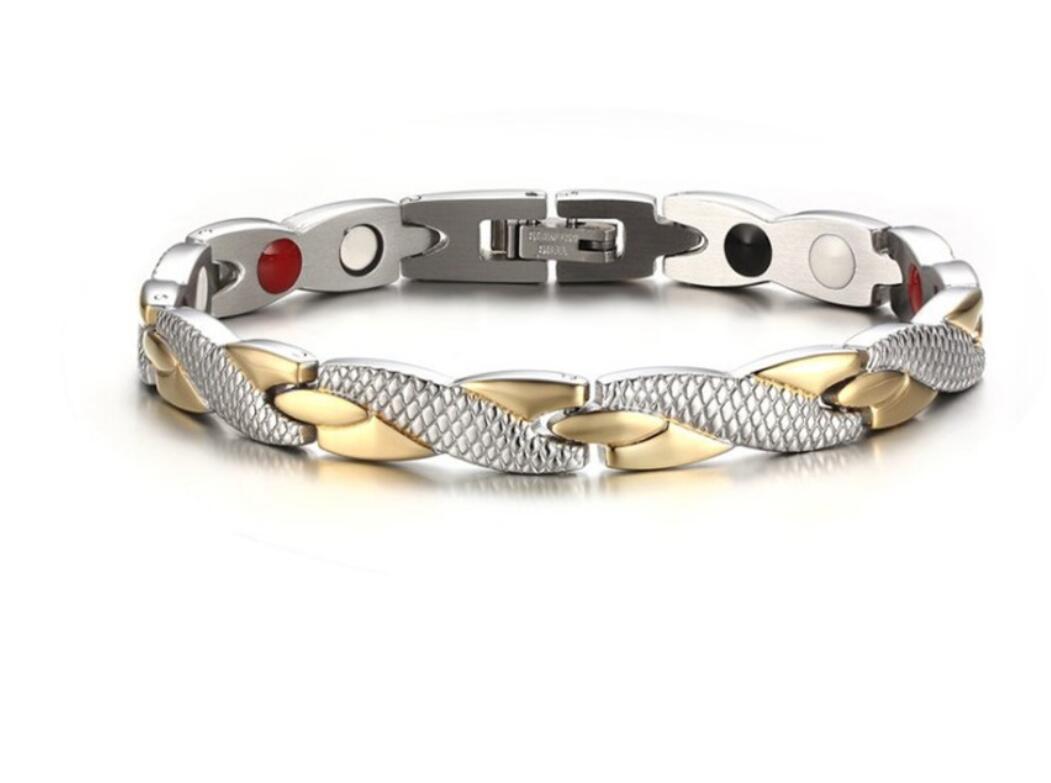 Neue Mode Herren Drachenarmband Schmuck Simple Atmosphere Herrenliebhaber Armband Cross-Border Hot Style Großhandel