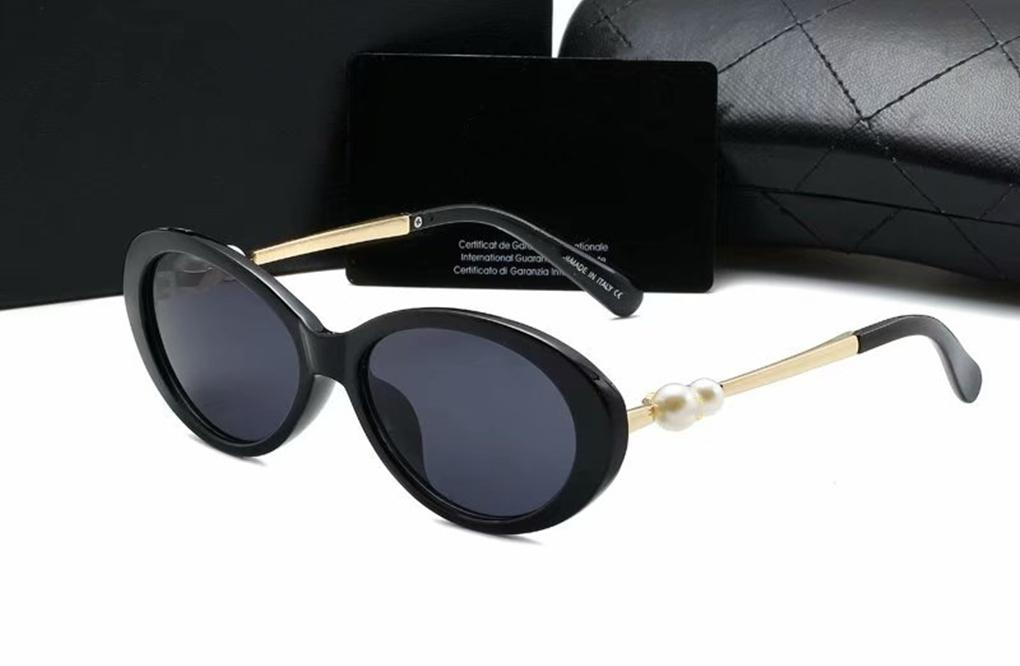 Klasik Yeni Güneş Tasarımcısı Kalite 2020 Kare Güneş Gözlüğü Gözlük Gözlük Moda Lensler Bayan Luxur Üst Marka Metal Cam Mens 5366 RAQFH