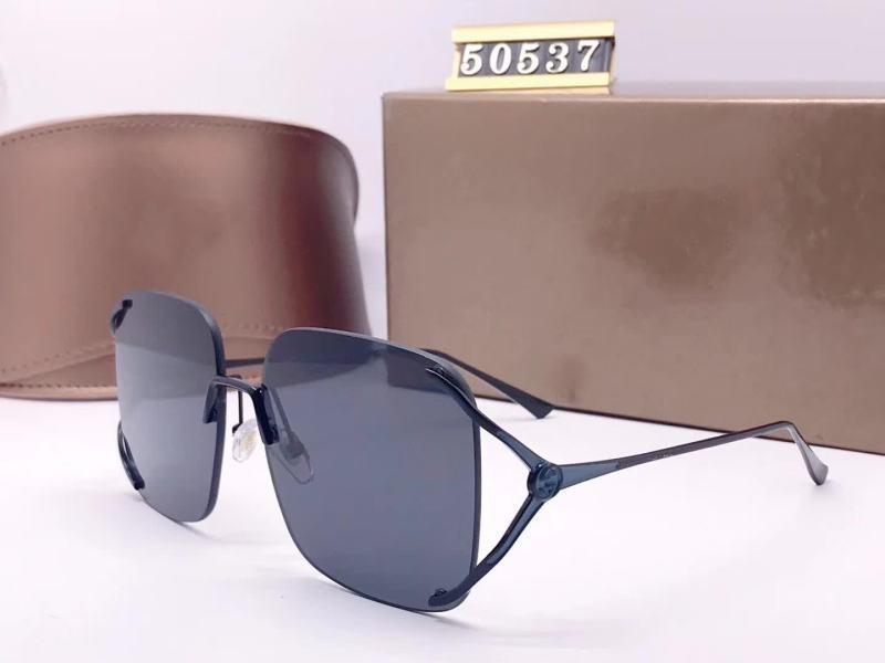Yaz Bayan Erkekler Güneş Gözlüğü Moda Kadın Güneş Gözlüğü Adumbral Goggle Gözlük UV400 Trszhszh 6Color Kutusu ile Son derece Kalite