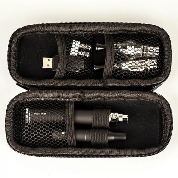ECIGS EVOD 3 in 1 Marş Kiti Balmumu Kuru Herb E-Sıvı Atomizer MT3 Mini önce G5 Cam Küre Balmumu Buharlaştırıcı Vape Kalemler Kitleri