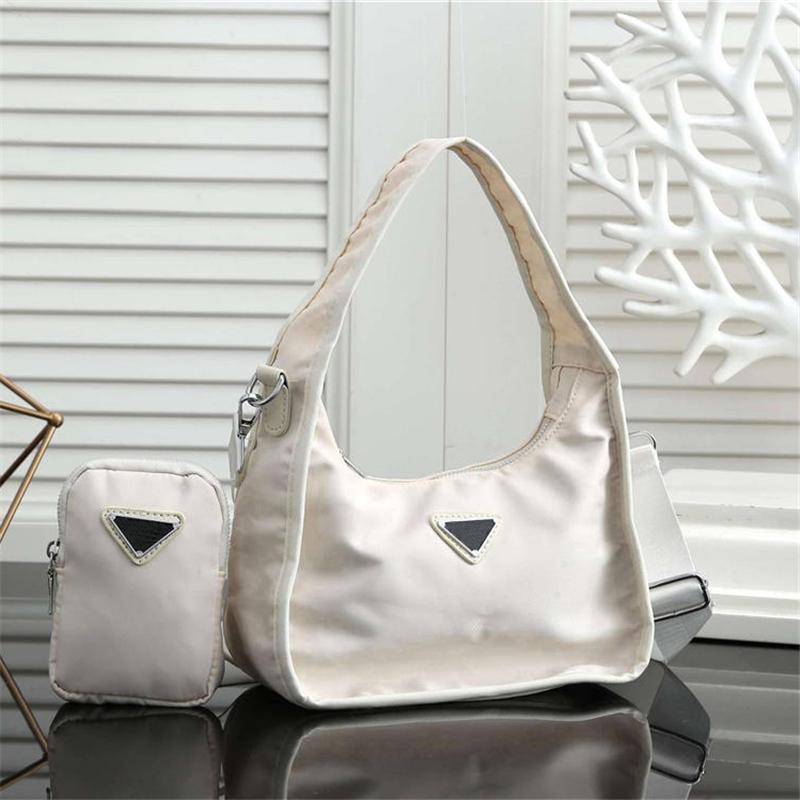 2020 Hot Bags verkauft Totes Womens Womens Handtaschen DTWOQ Geldbörsen Tasche 201207V Messenger Bag Designer Schulter Xeatl