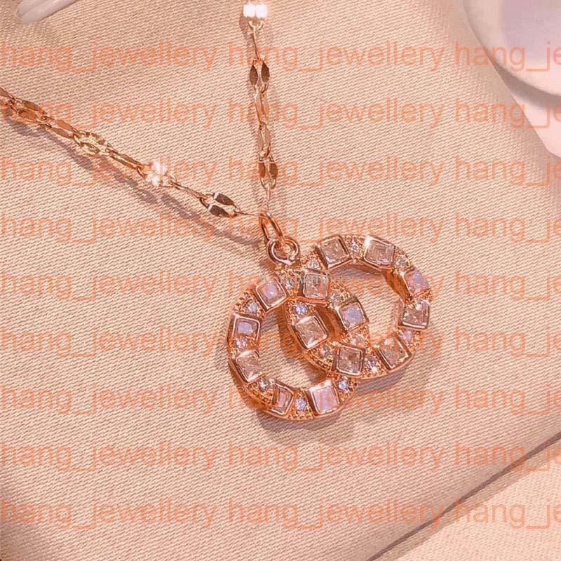Новое Прибытие Кристалл Ожерелье Личность Мода Алмазные Ожерелья Ретро Позолоченные Ожерелья Женщин Дизайнер Ожерелье