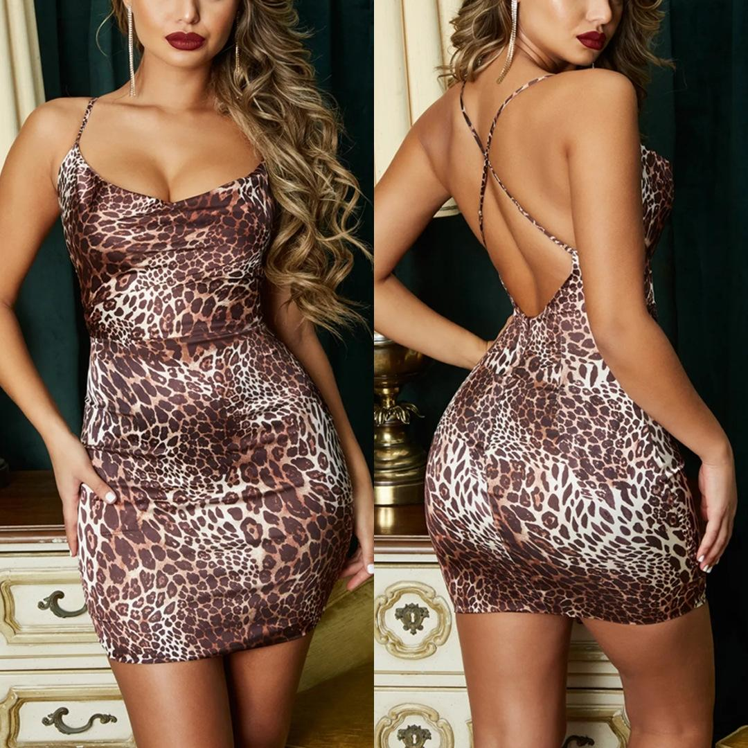 R3iB вина красные сексуальные бархатные вечерние платья глубокие V-образные шеи с длинными рукавами Высокие платья Сплит платья дешевая коктейль вечеринка выпускной